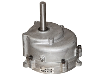 Picture of Gearbox 7.63:1 Ratio 3/4 SH 56N for Feedline 226 RPM