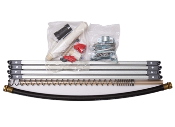 Picture of Assembly Pressure Pro