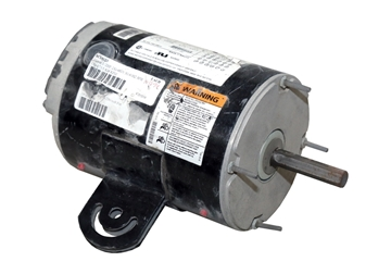 Picture of Schaefer Motor 1/2HP 230/460V 50/60Hz 3Phase