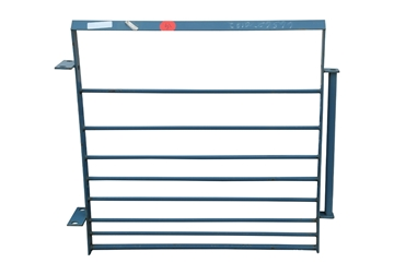Picture of 31-1/2'' x 31-1/4'' Feeder/wall gate with Clips