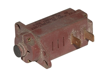 Picture of Thermo Actuator For Bfs-220