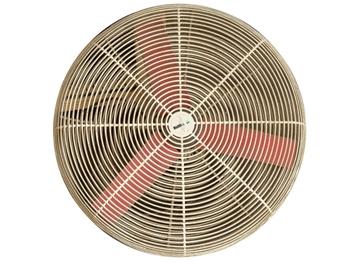 """Picture of 24"""" Stir Fan (Must Order Mount Bracket,MDDCH-BRACKET30)"""