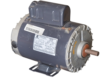 Picture of Motor For Coolair 48'' DD Fan  825 Rpm