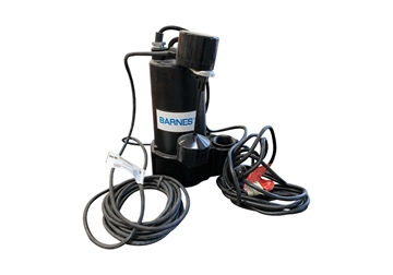 Picture of Pump Coolcell 1/2 Hp 220v BJ