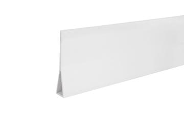 "Picture of Beam Fiberglass T 5"" X 24' Long"