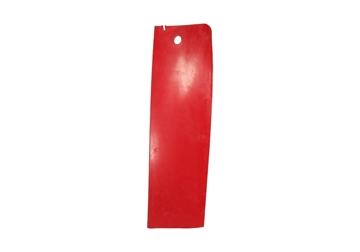 Picture of Blade Fan For 48'' & 50'' Multifan