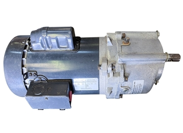 Picture of Power Unit 3/4 Hp 1PH 115v/60Hz