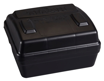 Motomco® Titan Weighted Bait Station
