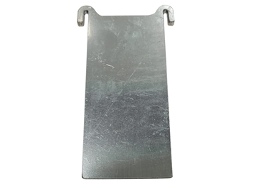 Picture of Weight, ATF Feeder (2 Per Feeder)